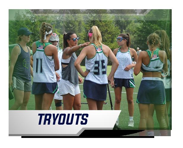 girls-tryouts