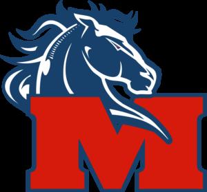 Mustangs_logo v2