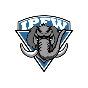 Indiana-University-Fort-Wayne-ipfw