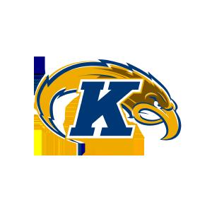 Kent_State_u