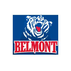 belmont-u